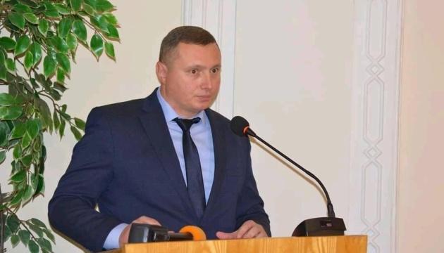 Голова Волинської ОДА назвав висловлення йому недовіри спланованим сценарієм