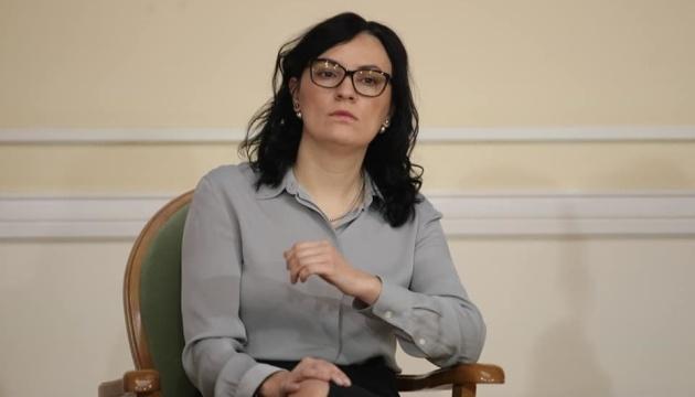 Макроекономічна ситуація в Україні стабільна всупереч глобальній рецесії — ОП