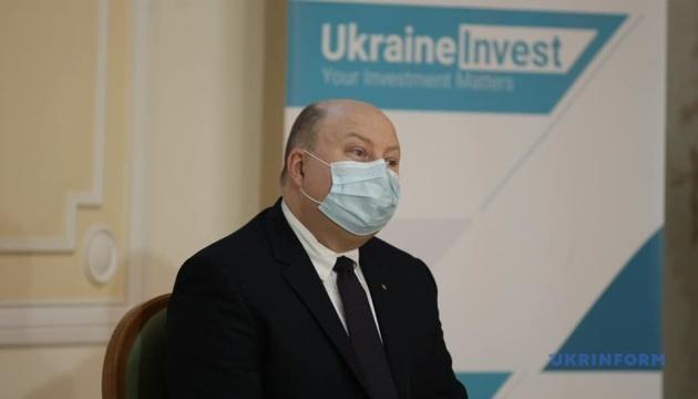 Украина может в 2021-2022 годах по-новому открыться в туризме - Немчинов