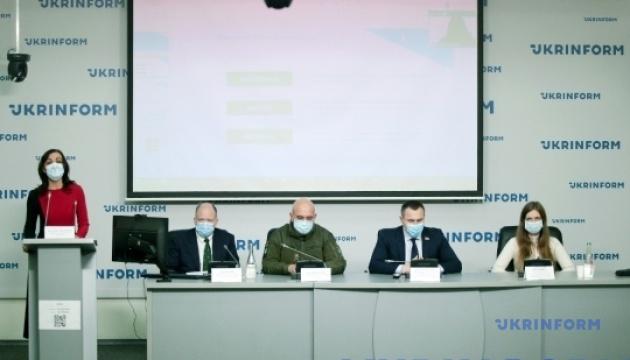 Transparency International's Global GDI Index: Ukraine has High Risk of Defence Corruption