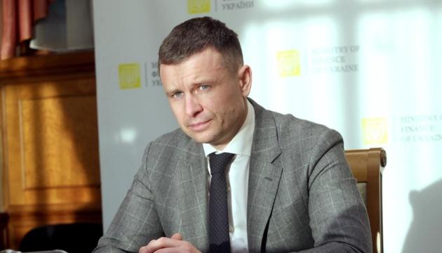 Министр финансов подпишет изменения в соглашение с ЕИБ о строительстве метро в Днипре