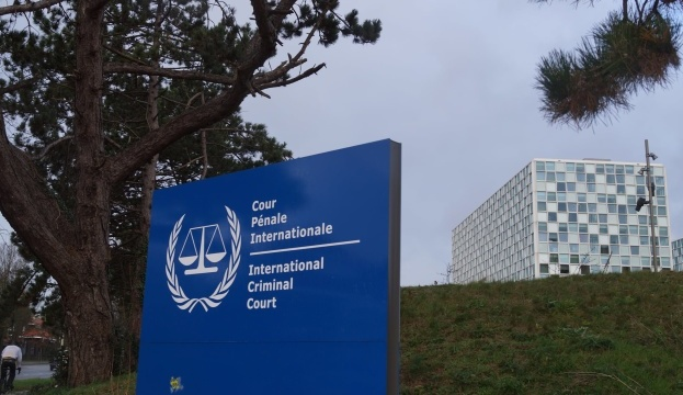 У Міжнародному кримінальному суді підтвердили намір розслідувати воєнні злочини РФ
