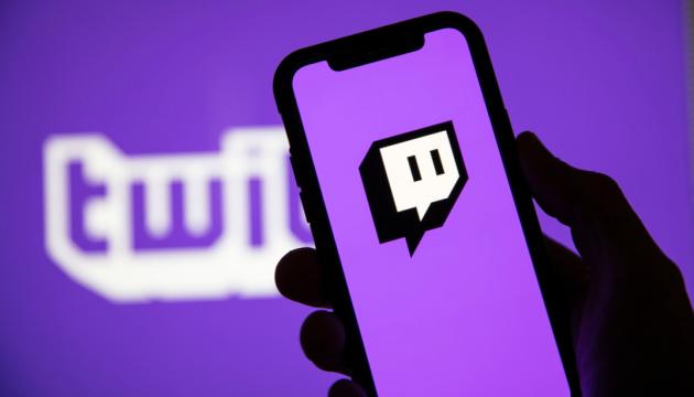 Стримингова платформа Twitch запретит «смайлы ненависти»