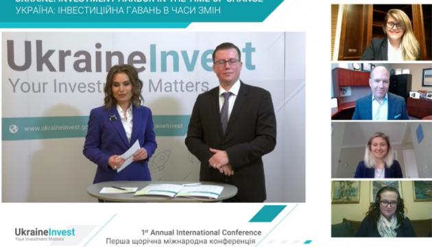 UWC, UkraineInvest sign memorandum of cooperation