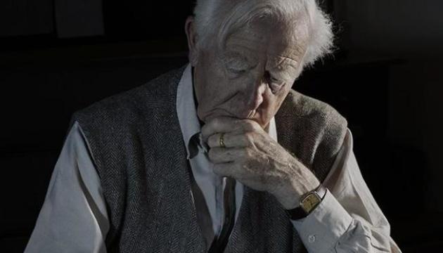 Умер автор шпионских романов Джон Ле Карре