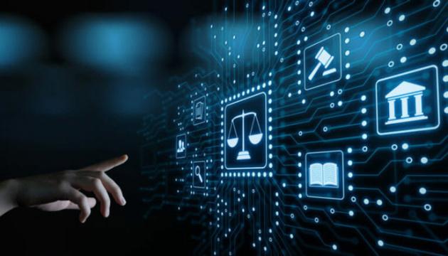 Кіберслідчий і медіаполіцейський: в Україні запустили освітній серіал «Цифрові юристи»