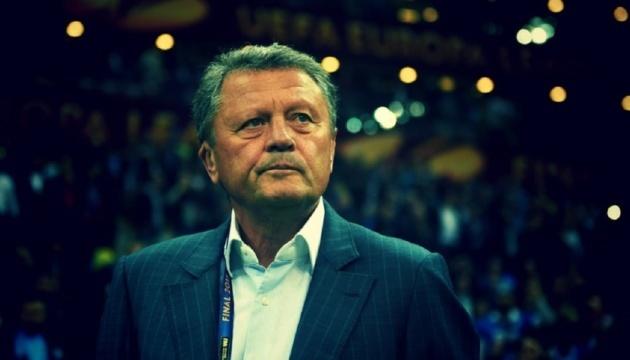 Маркевич: «Шахтер» пройдет в 1/8 Лиги Европы, «Динамо» - 50 на 50