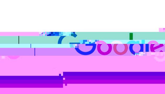 У Google назвали причину масштабного збою