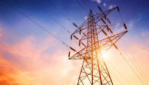 Країни Балтії та Польща синхронізують електромережі для посилення енергобезпеки