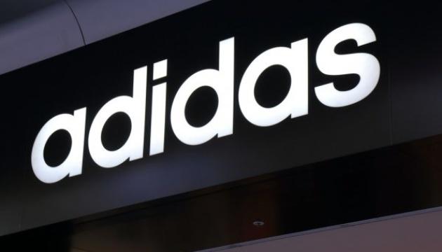 Adidas може продати бренд Reebok