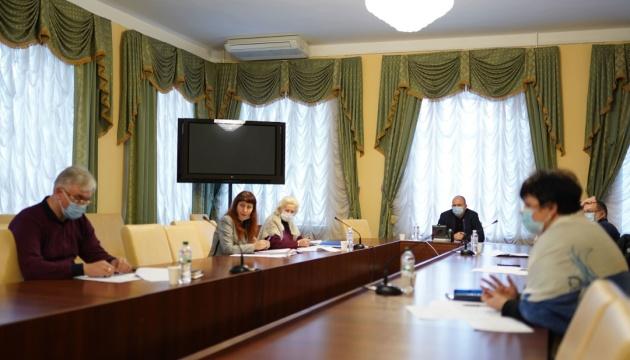 Житомирська лікарня, яку критикував Степанов, не пристосована до напливу COVID-хворих - облрада
