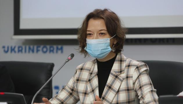 Назначили гендиректора Офиса по вопросам евроинтеграции
