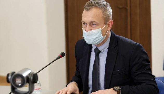 Україні потрібно шукати партнерів для військово-політичного союзу в Чорному морі - експерт