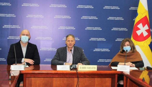 Смертельное селфи в Ривном: Минобразования проведет расследование