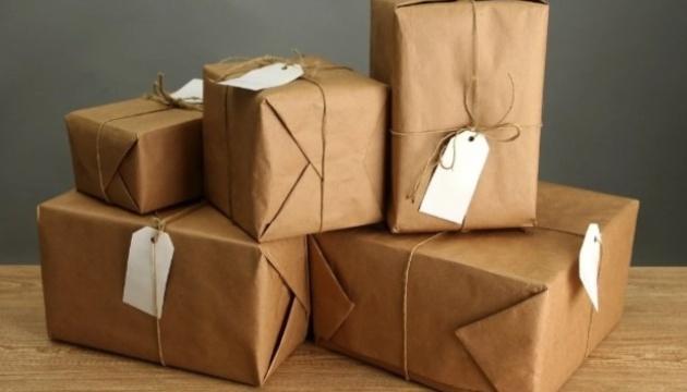 В Україні зареєстрували чотирьох нових операторів поштового зв'язку