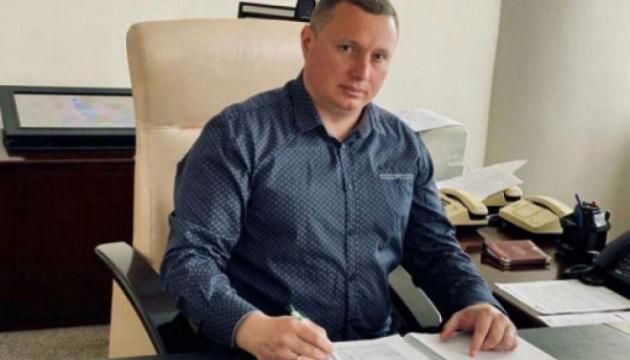Волиньрада звернеться до керівництва країни щодо «ганебної поведінки» голови ОДА