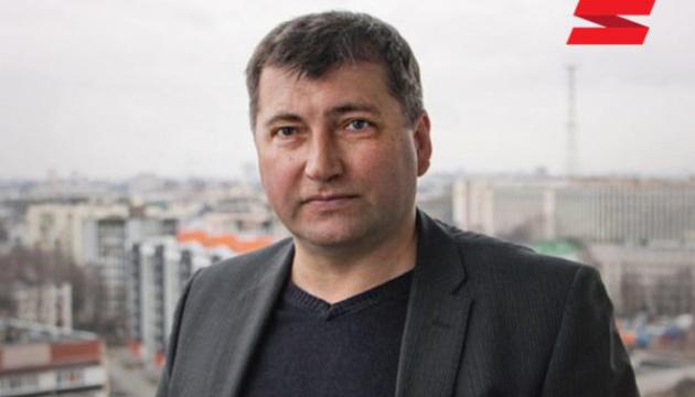 Главу Ассоциации журналистов Беларуси вызвали на допрос