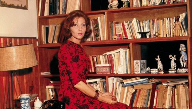 Найвідоміша бразильська письменниця з України: 100-річчя від дня народження Кларісі Ліспектор