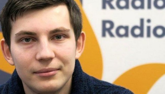 Создатель белорусского оппозиционного Telegram-канала объявил голодовку