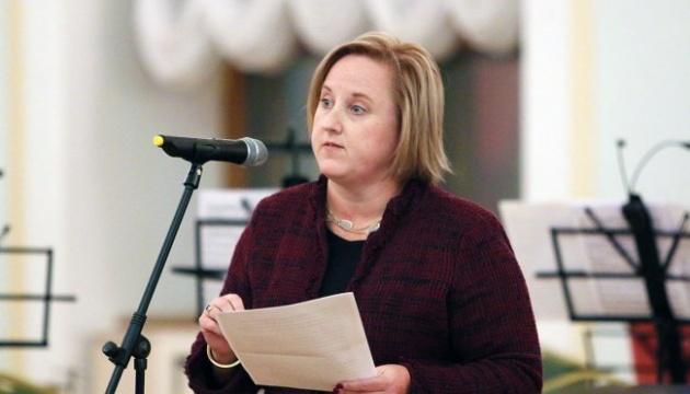 Сенат США призначив першого за 12 років посла в Білорусі