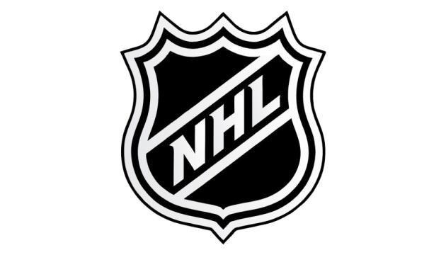 У новому сезоні команди НХЛ повернуться на домашні арени