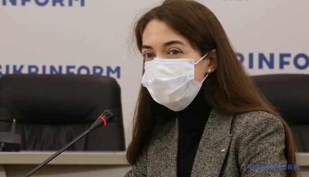У представництві Президента заявляють, що санкційні закони потребують змін для деокупації Криму
