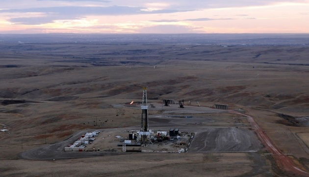 Кабмін дозволив Нафтогазу придбати Юзівську площу