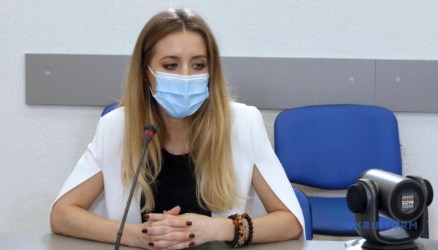 Єдиним сценарієм врегулювання ситуації на Донбасі залишаються Мінські угоди - експертка