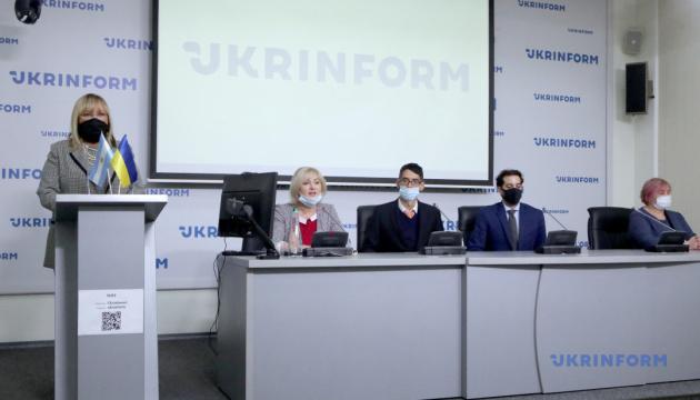 У Києві презентували фільм про корейців в Аргентині