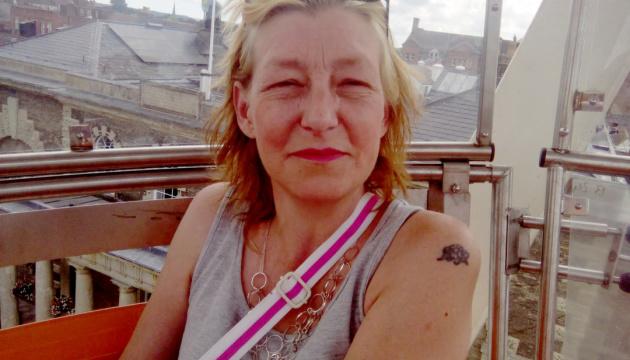 Родина отруєної «Новічком» британки подала в суд на РФ