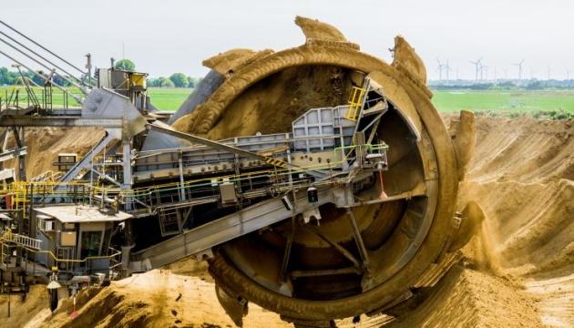 Для уранових шахт Кіровоградщини перерахували майже 73 мільйонів