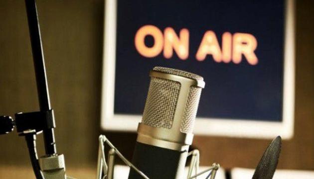 Міноборони попереджає: у радіо Армія FM з'явився фейковий клон