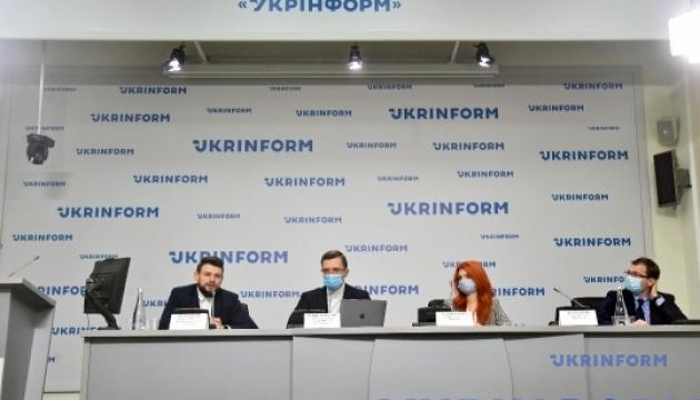 Зазирнути у 2021 рік. Що чекає українців у політиці, економіці та «соціалці»?