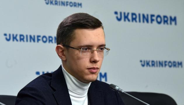 Україна залишатиметься вигідним партнером США для стримування Росії – політолог