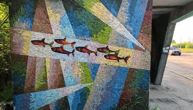 Монументальне мистецтво соцреалізму не треба сприймати як радянщину - Ткаченко