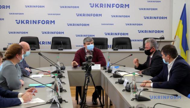 НАДУ при Президентові України: французький, американський чи український шлях розвитку?