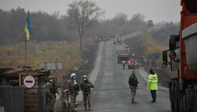 Россия продолжает блокировать обмен пленными - участник ТКГ