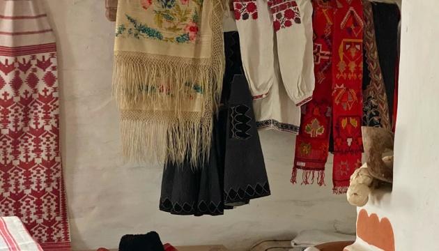 «Батьківська Хата. Homestead»: українці Техасу презентують проєкт про красу української культури