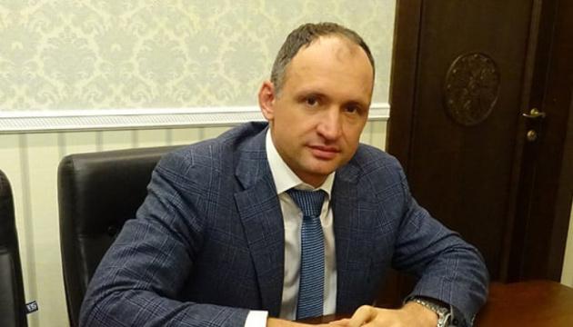 Татаров спростовує заяву НАБУ щодо його справи