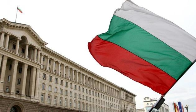 Болгарія висилає військового аташе РФ, якого звинувачують у шпигунстві