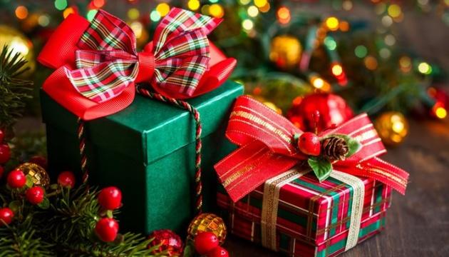 Оригінальні подарунки: як обрати та на що звернути увагу при виборі?