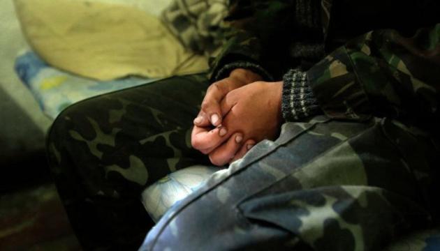 SBU : plus de 400 Ukrainiens restent derrière les barreaux dans les territoires occupés