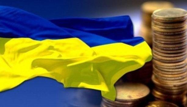 Zelensky: Ucrania recibirá ayuda de socios internacionales