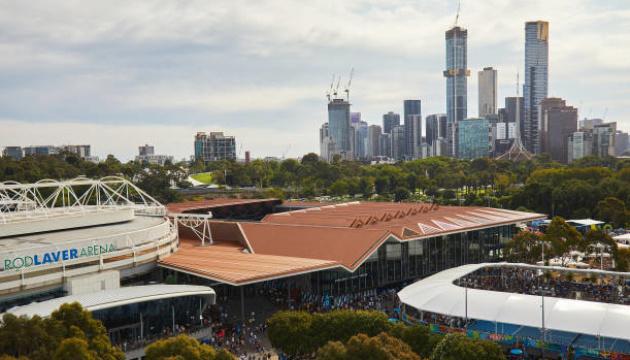 WTA представила календар тенісних турнірів на перші тижні 2021 року