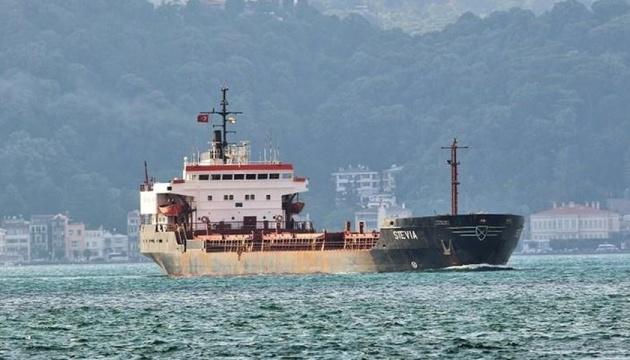 Біля берегів Нігерії пірати захопили шістьох українських моряків - ЗМІ