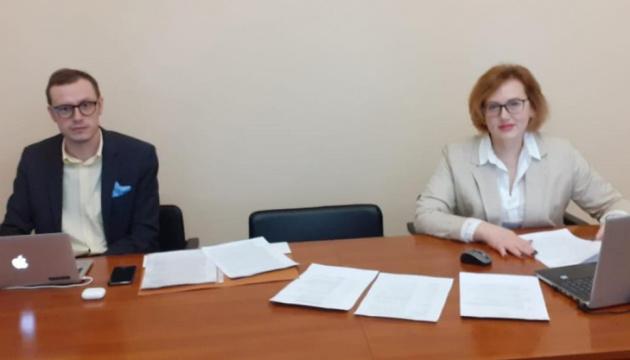 Украина и Азербайджан договорились дважды в год проводить туристические форумы
