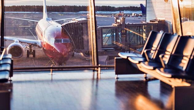 Подорожі по-новому: як літатимемо цьогоріч