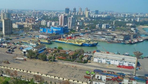 Корабель-матка: Китай побудує дослідницьку платформу для дронів
