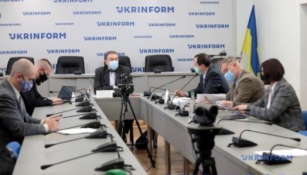 Що пережили Україна та світ у 2020 році і чого нам чекати  у 2021 році