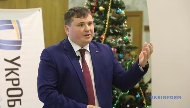 Підприємства Укроборонпрому можуть цьогоріч укласти контрактів ще на 6,5 мільярда  - Гусєв